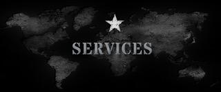Services_v1