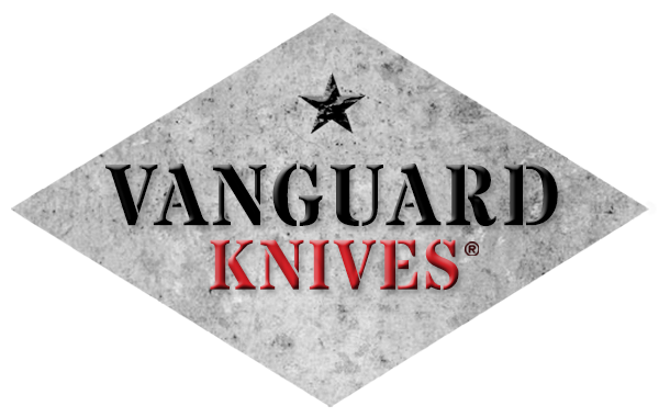 Vanguard_Knives_Logo-v1